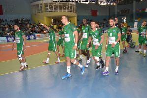 Handball Raja Agadir - Hammamet Tunisie 20-04-2017_13