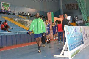 Handball Raja Agadir - Hammamet Tunisie 20-04-2017_18