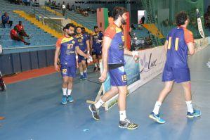Handball Raja Agadir - Hammamet Tunisie 20-04-2017_21