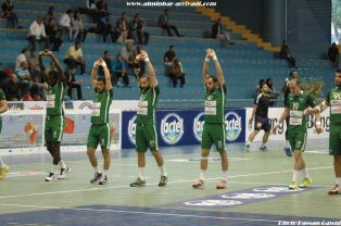 Handball Raja Agadir - Hammamet Tunisie 20-04-2017_31