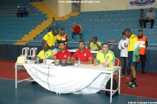 Handball Raja Agadir - Hammamet Tunisie 20-04-2017_38