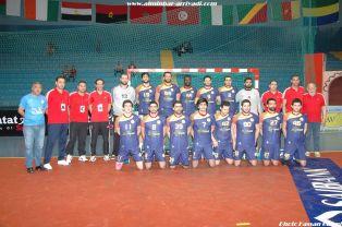 Handball Raja Agadir - Hammamet Tunisie 20-04-2017_40