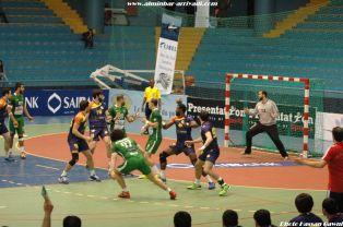 Handball Raja Agadir - Hammamet Tunisie 20-04-2017_42