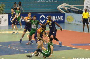 Handball Raja Agadir - Hammamet Tunisie 20-04-2017_44