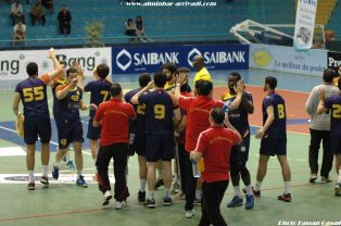 Handball Raja Agadir - Hammamet Tunisie 20-04-2017_45