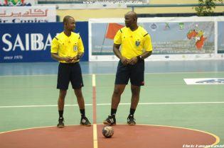 Handball Raja Agadir - Hammamet Tunisie 20-04-2017_47