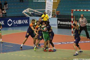 Handball Raja Agadir - Hammamet Tunisie 20-04-2017_52