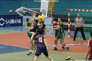 Handball Raja Agadir - Hammamet Tunisie 20-04-2017_54