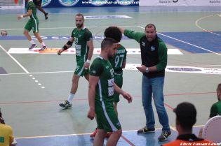Handball Raja Agadir - Hammamet Tunisie 20-04-2017_56