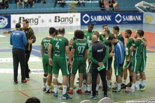 Handball Raja Agadir - Hammamet Tunisie 20-04-2017_61