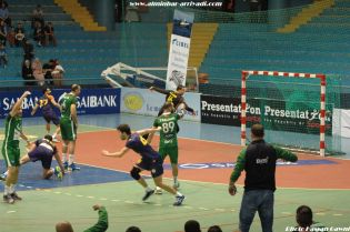 Handball Raja Agadir - Hammamet Tunisie 20-04-2017_64