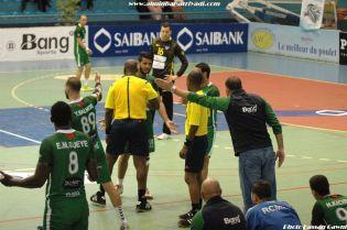 Handball Raja Agadir - Hammamet Tunisie 20-04-2017_66