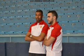 Handball Wydad Smara - Ahly Egypt 20-04-2017_03
