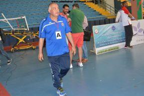 Handball Wydad Smara - Ahly Egypt 20-04-2017_05