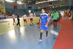 Handball Wydad Smara - Ahly Egypt 20-04-2017_07