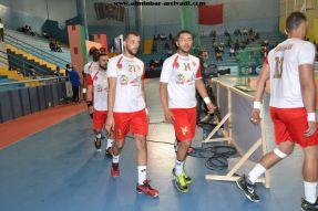 Handball Wydad Smara - Ahly Egypt 20-04-2017_14
