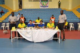 Handball Wydad Smara - Ahly Egypt 20-04-2017_17