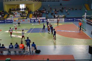 Handball Wydad Smara - Ahly Egypt 20-04-2017_19