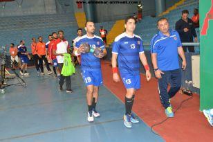 Handball Wydad Smara - Ahly Egypt 20-04-2017_21