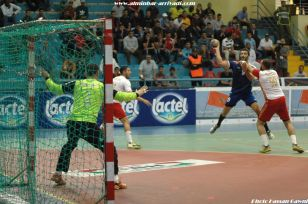 Handball Wydad Smara - Ahly Egypt 20-04-2017_25