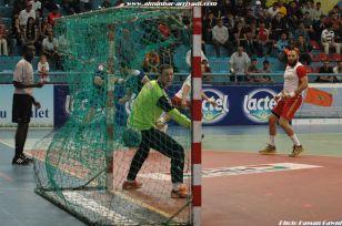 Handball Wydad Smara - Ahly Egypt 20-04-2017_26