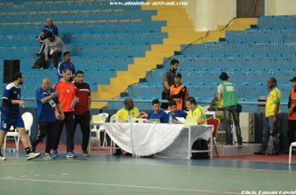 Handball Wydad Smara - Ahly Egypt 20-04-2017_30