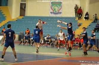 Handball Wydad Smara - Ahly Egypt 20-04-2017_31