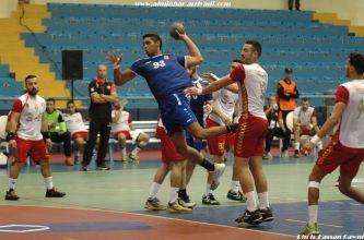 Handball Wydad Smara - Ahly Egypt 20-04-2017_39
