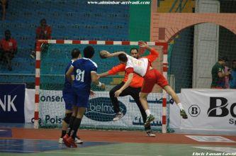 Handball Wydad Smara - Ahly Egypt 20-04-2017_40