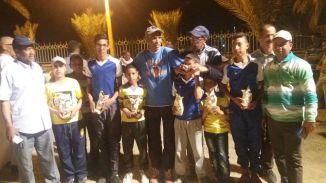 Petanque Concours Association Kir Boudnib 19-04-2017_02