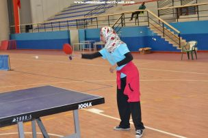 Tennis de Table Eliminatoires preliminaires Groupe Tiznit 09-04-2017_09
