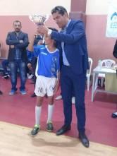 Tournoi Abtal Souss 3eme edition - Ecole Attafaoul Agadir 2017_12