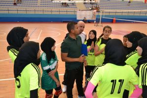 Volleyball feminin Mouloudia Tiznit - TSC casablanca 30-04-2017_02