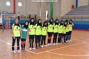 Volleyball feminin Mouloudia Tiznit - TSC casablanca 30-04-2017_04