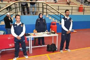 Volleyball feminin Mouloudia Tiznit - TSC casablanca 30-04-2017_05