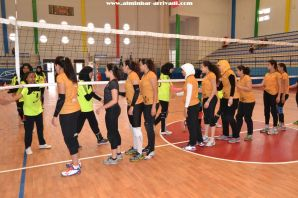 Volleyball feminin Mouloudia Tiznit - TSC casablanca 30-04-2017_06
