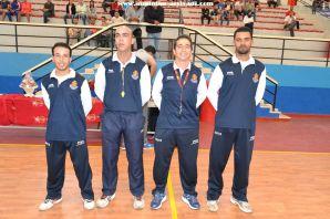 Volleyball feminin Mouloudia Tiznit - TSC casablanca 30-04-2017_11