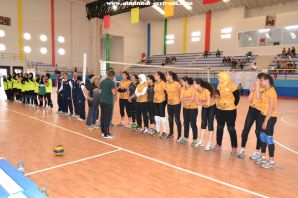 Volleyball feminin Mouloudia Tiznit - TSC casablanca 30-04-2017_17