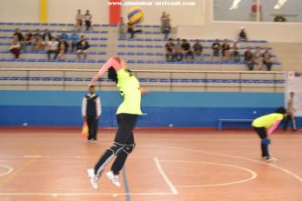 Volleyball feminin Mouloudia Tiznit - TSC casablanca 30-04-2017_24