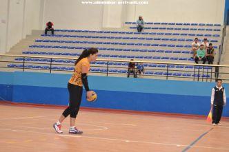 Volleyball feminin Mouloudia Tiznit - TSC casablanca 30-04-2017_28