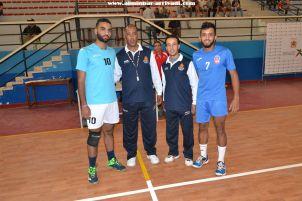 Volleyball Moustakbal Tiznit AFST - ittihad Ait Melloul USMAM 09-04-2017_03
