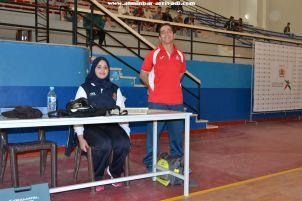 Volleyball Moustakbal Tiznit AFST - ittihad Ait Melloul USMAM 09-04-2017_08
