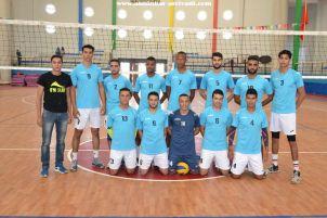 Volleyball Moustakbal Tiznit AFST - ittihad Ait Melloul USMAM 09-04-2017_16