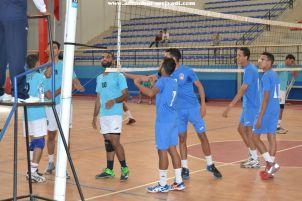 Volleyball Moustakbal Tiznit AFST - ittihad Ait Melloul USMAM 09-04-2017_20
