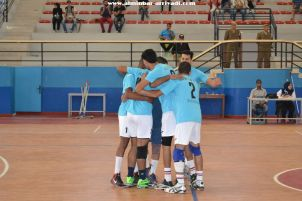 Volleyball Moustakbal Tiznit AFST - ittihad Ait Melloul USMAM 09-04-2017_22