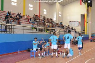 Volleyball Moustakbal Tiznit AFST - ittihad Ait Melloul USMAM 09-04-2017_26
