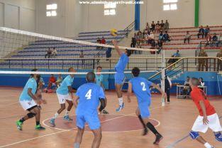 Volleyball Moustakbal Tiznit AFST - ittihad Ait Melloul USMAM 09-04-2017_30