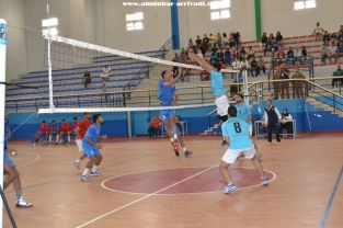 Volleyball Moustakbal Tiznit AFST - ittihad Ait Melloul USMAM 09-04-2017_38