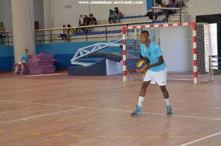 Volleyball Moustakbal Tiznit AFST - ittihad Ait Melloul USMAM 09-04-2017_48