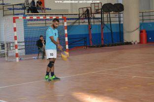 Volleyball Moustakbal Tiznit AFST - ittihad Ait Melloul USMAM 09-04-2017_51